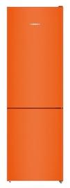 Холодильник Liebherr CNno 4313 Orange