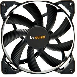 Воздушные бентилятор be quiet! BL047, для корпуса
