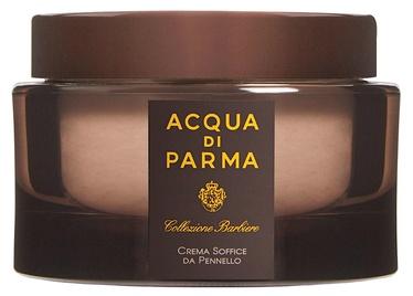 Крем для бритья Acqua Di Parma Collezione Barbiere Shaving Cream 125g