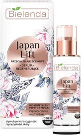 Bielenda Japan Lift Face Serum 30ml
