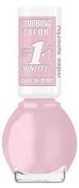Miss Sporty Clubbing Color Nail Polish 7ml 41