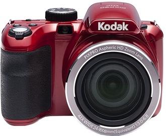 Kodak Pixpro AZ421 Red