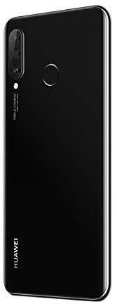 Viedtālrunis HUAWEI P30 LITE 128GB melns