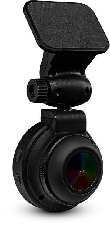 Videoreģistrators Overmax Camroad 4.8