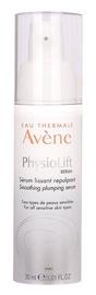 Сыворотка для лица Avene Physiolift, 30 мл