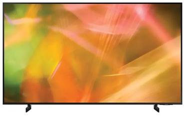 Телевизор Samsung UE43AU8002, LED, 43 ″