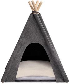 Myanimaly Tipi Pet Tent S Ecru