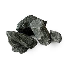 AKMEŅI SAUNAI DUNITE 5-9CM 20KG (FLAMMIFERA)