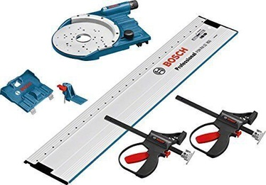Направляющие Bosch Guide Rail FSN OFA 32KIT 800