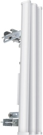 Ubiquiti AirMax 2x2 MIMO Basestation Sector Antenna AM-5G19-120