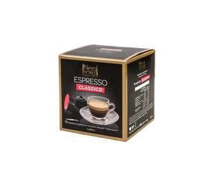 Кофе в капсулах NeroNobile Dolce Gusto Classico, 16 шт.