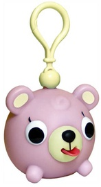 Фигурка-игрушка Jabber Ball Jr Bear Pink