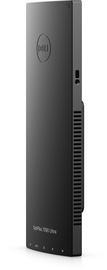 Stacionārs dators Dell OptiPlex 7090 Ultra W7JGD PL