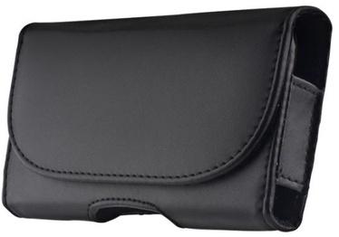 Samsung Classic Covert For Samsung Galaxy S3 I9300 Black
