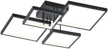 Trio Sorrento 627710432, 24W, LED, 3000K