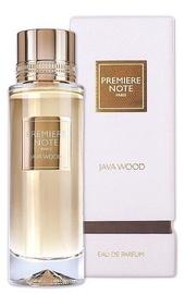 Premiere Note Java Wood 100ml EDP