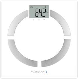 Весы для тела Medisana BS444 40444