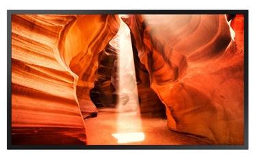 "Monitors Samsung OMN Series, 46"", 6 ms"