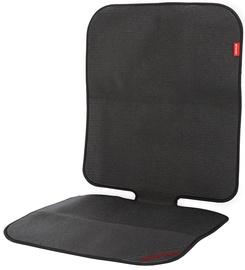 Защитный коврик Diono Grip It, черный