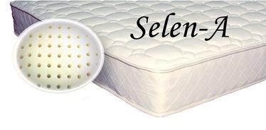 Матрас SPS+ Selen - A, 200x200x3 см