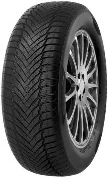 Imperial Tyres Snowdragon HP 195 65 R15 91T