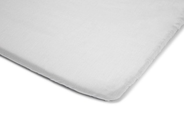 AeroMoov Fitted Sheet For Travel Cot