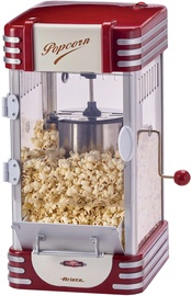 Popkornu aparāts Ariete 2953 Party Time Popcorn Popper XL