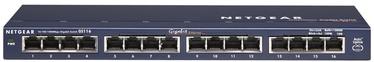 Сетевой концентратор Netgear ProSafe GS116GE