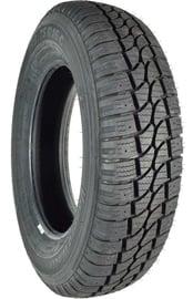 Зимняя шина Kormoran Winter VanPro, 195/65 Р16 104 R E C 73