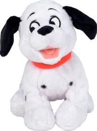 Плюшевая игрушка Disney Dalmatian 1300168