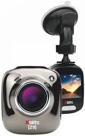 Videoreģistrators Xblitz XBLITZ Z9