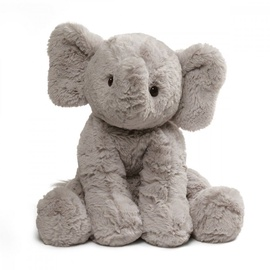 Gund Cozys Elephant 25.5cm