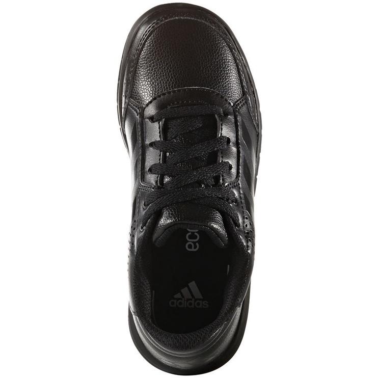 Sporta kurpes Adidas AltaSport BA9541 Black 38 2/3