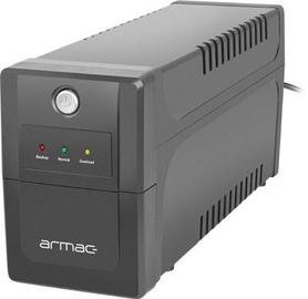 Armac H/850E/LED