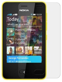 BlueStar Screen Protector For Nokia Asha 503 Glossy