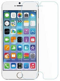 Blun Extreeme Shock Screen Protector for Apple iPhone 6 Plus / 6S Plus