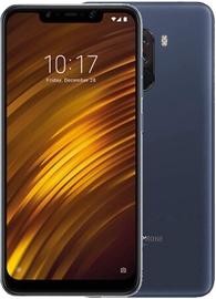 Xiaomi Pocophone F1 128GB Dual blue