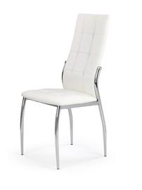Стул для столовой Halmar K209 White