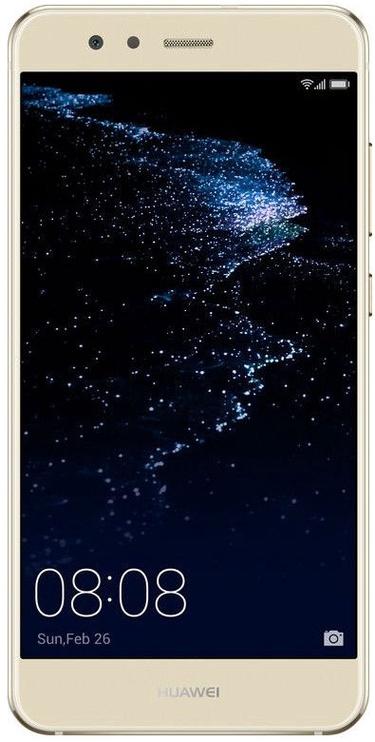 Huawei P10 Lite 4/32GB Gold