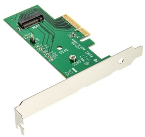 Delock PCI Express x 4 Card