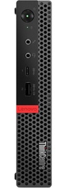 Lenovo ThinkCentre M920 Tiny 10RRS29200_256 PL