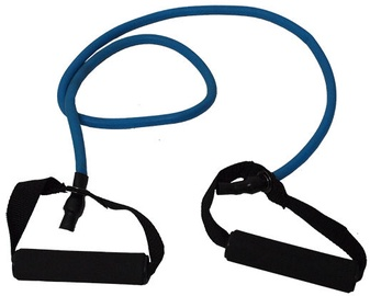 SMJ Rubber Fitness Medium Blue