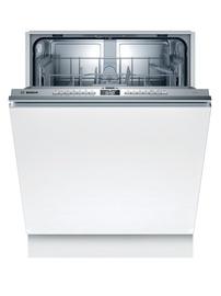 Bстраеваемая посудомоечная машина Bosch SPH4HMX31E