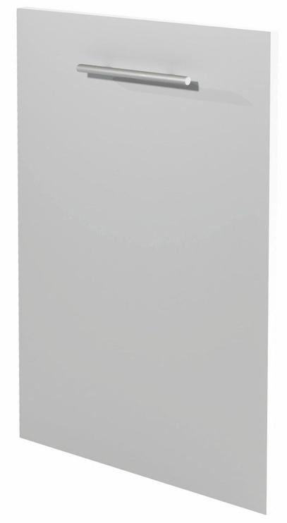 Halmar Dishwasher Door Vento DM-45/72 Honey Oak