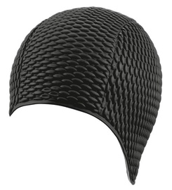 Beco Swimming Cap 7300 Black