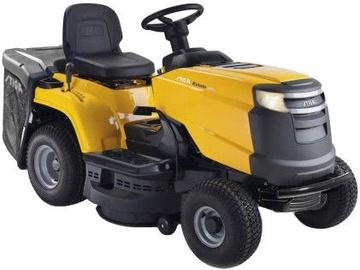 Газонный трактор Stiga Estate 2084
