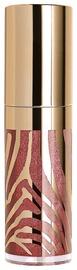 Блеск для губ Sisley Le Phyto Gloss 7, 6.5 мл