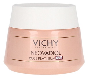 Sejas krēms Vichy Neovadiol, 50 ml