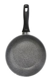 Сковорода Ballarini Positano Granitium 1000672, 280 мм