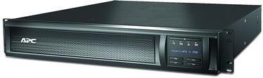 APC Smart-UPS X 750VA Rack/Tower 230V